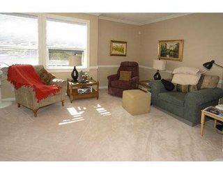 """Photo 2: 112 12911 RAILWAY Avenue in Richmond: Steveston South Condo for sale in """"BRITANNIA"""" : MLS®# V722603"""