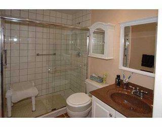 """Photo 9: 112 12911 RAILWAY Avenue in Richmond: Steveston South Condo for sale in """"BRITANNIA"""" : MLS®# V722603"""