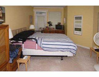 """Photo 8: 112 12911 RAILWAY Avenue in Richmond: Steveston South Condo for sale in """"BRITANNIA"""" : MLS®# V722603"""