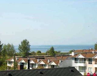 "Photo 7: 872 HABGOOD ST: White Rock House for sale in ""White Rock"" (South Surrey White Rock)  : MLS®# F2518172"