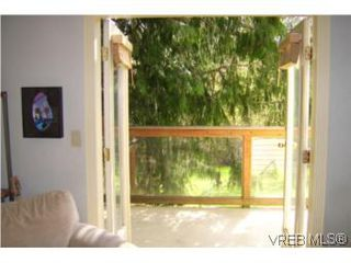 Photo 15: 3011 Glen Lake Rd in VICTORIA: La Glen Lake House for sale (Langford)  : MLS®# 501091