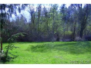 Photo 20: 3011 Glen Lake Rd in VICTORIA: La Glen Lake House for sale (Langford)  : MLS®# 501091