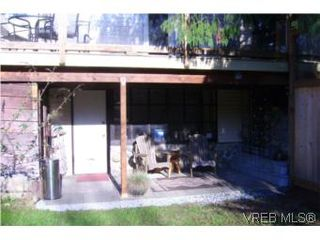 Photo 12: 3011 Glen Lake Rd in VICTORIA: La Glen Lake House for sale (Langford)  : MLS®# 501091