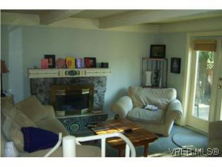 Photo 5: 3011 Glen Lake Rd in VICTORIA: La Glen Lake House for sale (Langford)  : MLS®# 501091