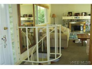 Photo 7: 3011 Glen Lake Rd in VICTORIA: La Glen Lake House for sale (Langford)  : MLS®# 501091