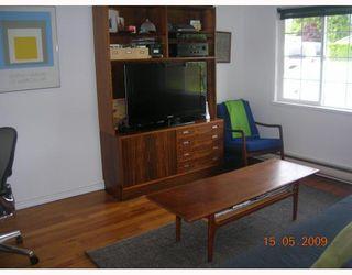"Photo 7: 1567 MCBRIDE Street in North_Vancouver: Norgate House for sale in ""NORGATE"" (North Vancouver)  : MLS®# V766836"
