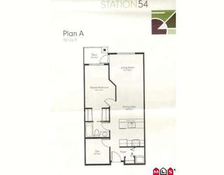 "Photo 13: 309 5465 203RD Street in Langley: Langley City Condo for sale in ""STATION 54"" : MLS®# F2915058"