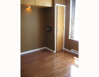 """Photo 5: 1402 989 RICHARDS Street in Vancouver: Downtown VW Condo for sale in """"The Mondrian I"""" (Vancouver West)  : MLS®# V776612"""