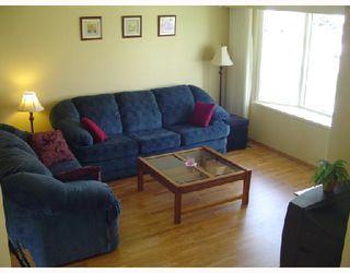 Photo 4: 54 BLUE SPRUCE Crescent in WINNIPEG: St Vital Residential for sale (South East Winnipeg)  : MLS®# 2808043