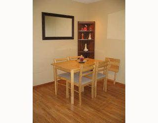 Photo 5: 54 BLUE SPRUCE Crescent in WINNIPEG: St Vital Residential for sale (South East Winnipeg)  : MLS®# 2808043