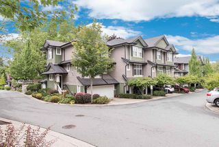 Main Photo: 80 18199 70 Avenue in Surrey: Cloverdale BC Townhouse for sale (Cloverdale)  : MLS®# R2387268