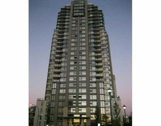 Photo 1: 2310 5380 OBEN Street in Vancouver: Collingwood VE Condo for sale (Vancouver East)  : MLS®# V779696