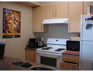 Photo 5: 2310 5380 OBEN Street in Vancouver: Collingwood VE Condo for sale (Vancouver East)  : MLS®# V779696