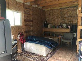 Photo 3: 42214 TWP RD 650: Rural Bonnyville M.D. Cottage for sale : MLS®# E4166999