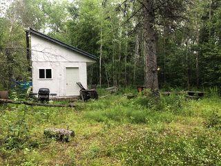 Photo 2: 42214 TWP RD 650: Rural Bonnyville M.D. Cottage for sale : MLS®# E4166999