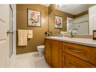 """Photo 13: 69 15 FOREST PARK Way in Port Moody: Heritage Woods PM Townhouse for sale in """"Discovery Ridge"""" : MLS®# R2398832"""