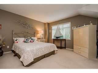 """Photo 11: 69 15 FOREST PARK Way in Port Moody: Heritage Woods PM Townhouse for sale in """"Discovery Ridge"""" : MLS®# R2398832"""