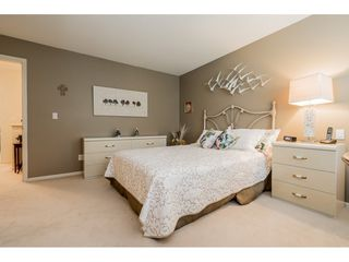 """Photo 12: 69 15 FOREST PARK Way in Port Moody: Heritage Woods PM Townhouse for sale in """"Discovery Ridge"""" : MLS®# R2398832"""