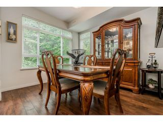 """Photo 6: 69 15 FOREST PARK Way in Port Moody: Heritage Woods PM Townhouse for sale in """"Discovery Ridge"""" : MLS®# R2398832"""