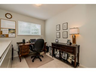 """Photo 15: 69 15 FOREST PARK Way in Port Moody: Heritage Woods PM Townhouse for sale in """"Discovery Ridge"""" : MLS®# R2398832"""