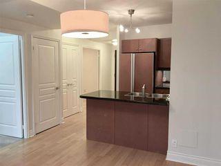 Photo 4: 212 10 Delisle Avenue in Toronto: Yonge-St. Clair Condo for lease (Toronto C02)  : MLS®# C4563007