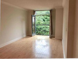 Photo 7: 212 10 Delisle Avenue in Toronto: Yonge-St. Clair Condo for lease (Toronto C02)  : MLS®# C4563007