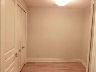 Photo 10: 212 10 Delisle Avenue in Toronto: Yonge-St. Clair Condo for lease (Toronto C02)  : MLS®# C4563007