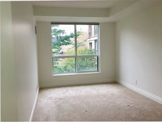 Photo 8: 212 10 Delisle Avenue in Toronto: Yonge-St. Clair Condo for lease (Toronto C02)  : MLS®# C4563007