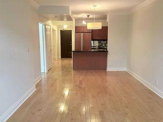 Photo 6: 212 10 Delisle Avenue in Toronto: Yonge-St. Clair Condo for lease (Toronto C02)  : MLS®# C4563007