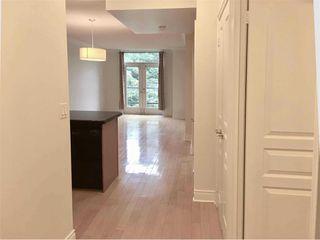 Photo 3: 212 10 Delisle Avenue in Toronto: Yonge-St. Clair Condo for lease (Toronto C02)  : MLS®# C4563007