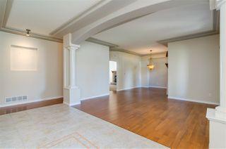 "Photo 4: 12486 202A Street in Maple Ridge: Northwest Maple Ridge House for sale in ""THE HEATH"" : MLS®# R2404550"