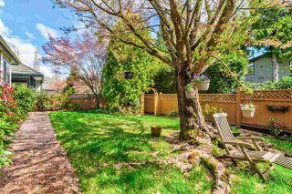 "Photo 19: 12486 202A Street in Maple Ridge: Northwest Maple Ridge House for sale in ""THE HEATH"" : MLS®# R2404550"