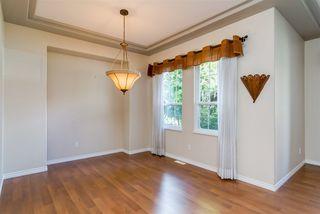 "Photo 6: 12486 202A Street in Maple Ridge: Northwest Maple Ridge House for sale in ""THE HEATH"" : MLS®# R2404550"