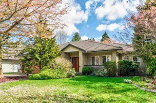 "Photo 2: 12486 202A Street in Maple Ridge: Northwest Maple Ridge House for sale in ""THE HEATH"" : MLS®# R2404550"
