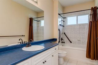 "Photo 16: 12486 202A Street in Maple Ridge: Northwest Maple Ridge House for sale in ""THE HEATH"" : MLS®# R2404550"