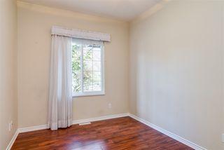 "Photo 15: 12486 202A Street in Maple Ridge: Northwest Maple Ridge House for sale in ""THE HEATH"" : MLS®# R2404550"