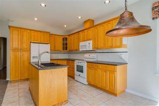 "Photo 11: 12486 202A Street in Maple Ridge: Northwest Maple Ridge House for sale in ""THE HEATH"" : MLS®# R2404550"
