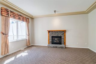 "Photo 7: 12486 202A Street in Maple Ridge: Northwest Maple Ridge House for sale in ""THE HEATH"" : MLS®# R2404550"