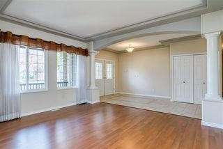 "Photo 5: 12486 202A Street in Maple Ridge: Northwest Maple Ridge House for sale in ""THE HEATH"" : MLS®# R2404550"