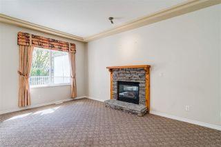 "Photo 8: 12486 202A Street in Maple Ridge: Northwest Maple Ridge House for sale in ""THE HEATH"" : MLS®# R2404550"