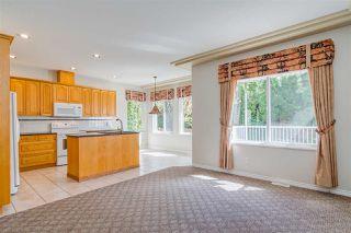 "Photo 9: 12486 202A Street in Maple Ridge: Northwest Maple Ridge House for sale in ""THE HEATH"" : MLS®# R2404550"