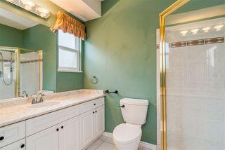 "Photo 13: 12486 202A Street in Maple Ridge: Northwest Maple Ridge House for sale in ""THE HEATH"" : MLS®# R2404550"