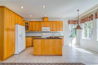 "Photo 10: 12486 202A Street in Maple Ridge: Northwest Maple Ridge House for sale in ""THE HEATH"" : MLS®# R2404550"