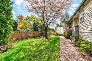 "Photo 18: 12486 202A Street in Maple Ridge: Northwest Maple Ridge House for sale in ""THE HEATH"" : MLS®# R2404550"