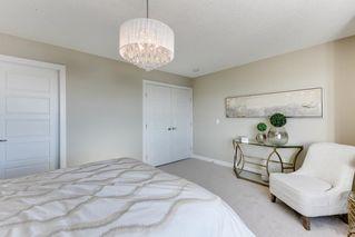 Photo 12: 17 17832 78 Street in Edmonton: Zone 28 Townhouse for sale : MLS®# E4174204