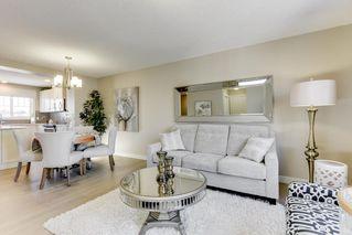 Photo 4: 17 17832 78 Street in Edmonton: Zone 28 Townhouse for sale : MLS®# E4174204
