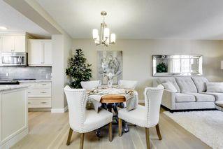 Photo 6: 17 17832 78 Street in Edmonton: Zone 28 Townhouse for sale : MLS®# E4174204