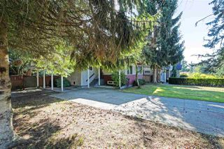 Photo 10: 701 DANVILLE Court in Coquitlam: Central Coquitlam House for sale : MLS®# R2410024