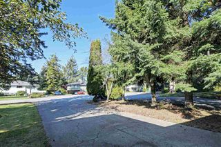 Photo 8: 701 DANVILLE Court in Coquitlam: Central Coquitlam House for sale : MLS®# R2410024