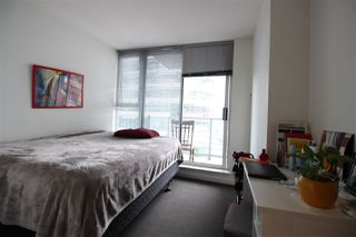 Photo 14: 501 111 W GEORGIA Street in Vancouver: Downtown VW Condo for sale (Vancouver West)  : MLS®# R2417055